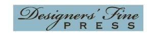 designersfinepress